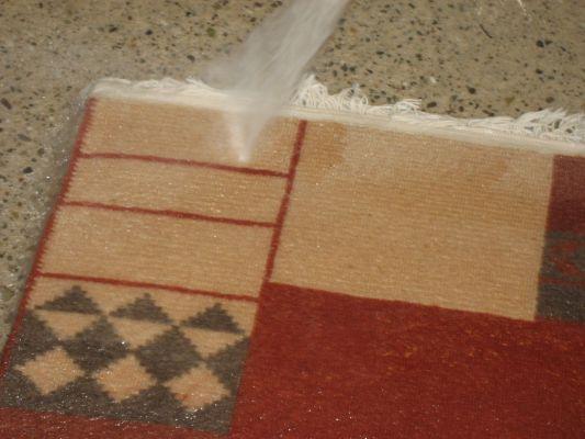 Teppich Darmstadt teppichreinigung darmstadt teppich reinigung reparatur teppichwäsche