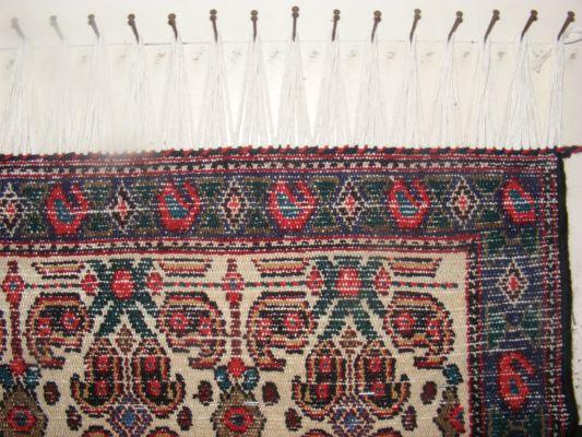 teppichreinigung darmstadt teppich reinigung reparatur teppichw sche. Black Bedroom Furniture Sets. Home Design Ideas
